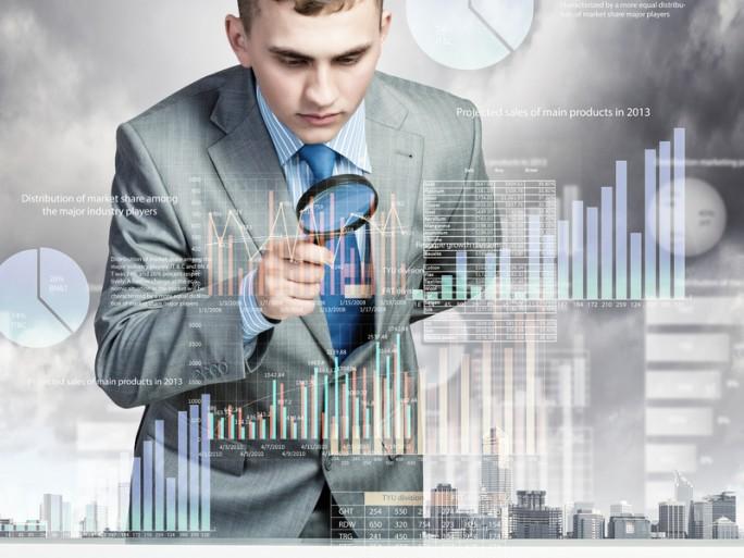 transformation-numerique-economie