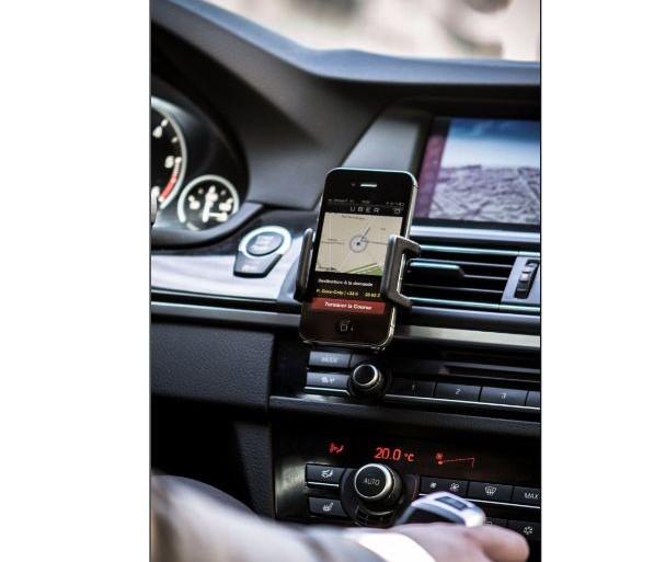 uberpop-proces-france-vtc