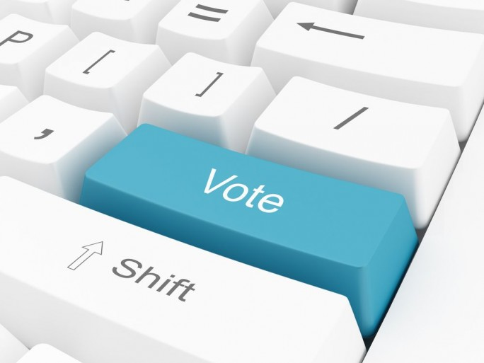 ump-vote-internet-cyberattaque