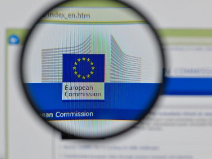 union-franco-allemande-encadrer-influence-GAFA-europe