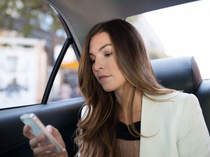 valorisation-uber