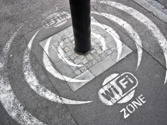wifi-new york
