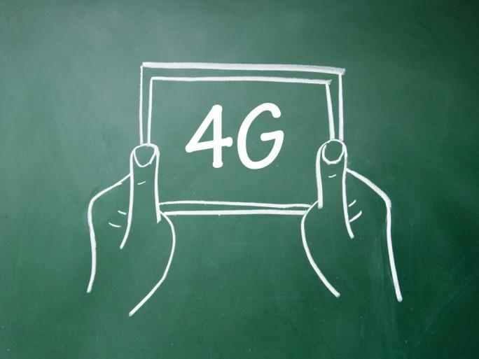 4G-france
