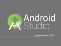 Android_Studio_IDE