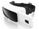 Carl_Zeiss_VR_One_f