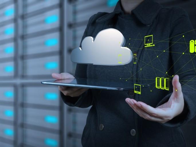 HP-Enterprise-Services-lien-infras-productivite-Office-365