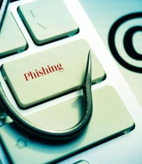 L'ICANN victime d'un hameçonnage : tout est sous contrôle ?