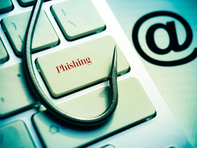 ICANN-victime-hameçonnage-tout-sous-contrôle
