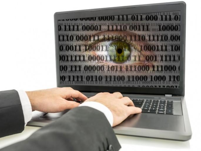 acces-administratif-donnees-connexion-cyber-espionnage