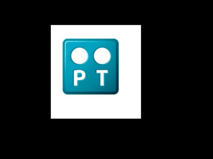 altice-vise-portugal-telecom