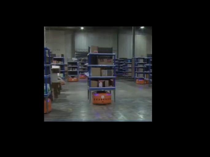 amazon-kiva-systems-entrepots