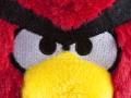 angry-birds-rovio-licenciements