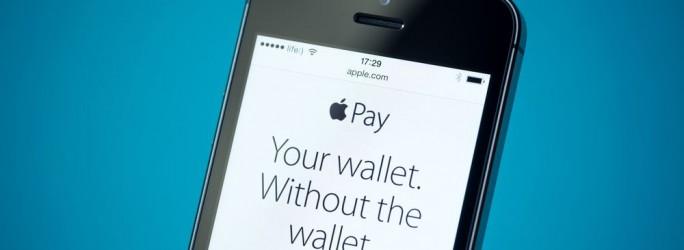 apple-pay-royaume-uni-mi-2015-paiement-mobile-sans-contact