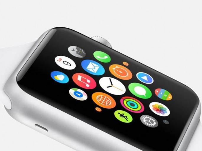 apple-watch-expectative