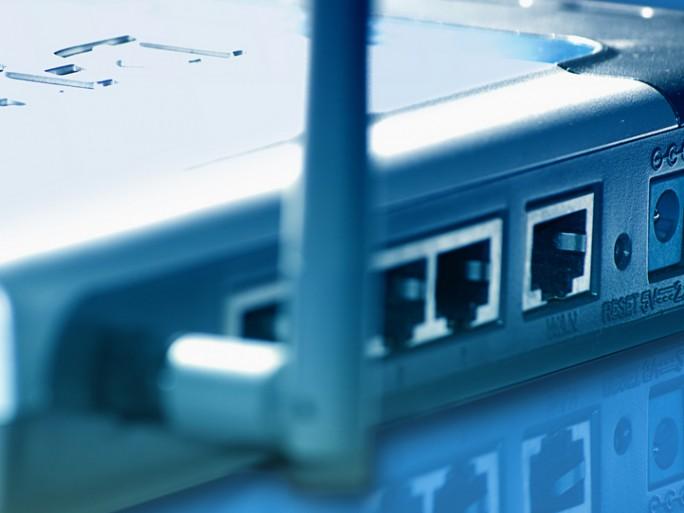 avast-securite-wi-fi