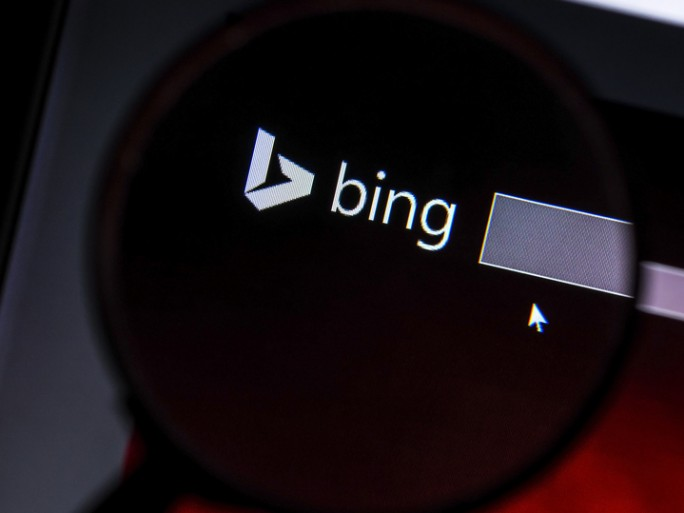 bing-office-cortana