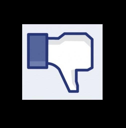 bouton-je-n-aime-pas-facebook