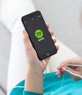 Musique sur mobile : Bouygues Telecom va privilégier Spotify