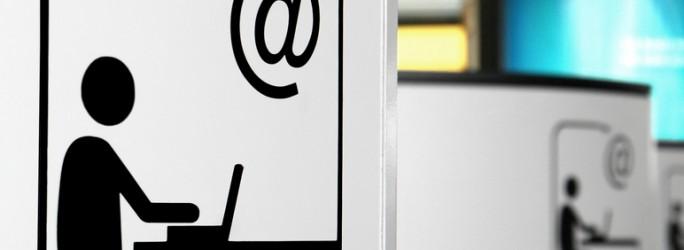cnil-acces-internet-libre