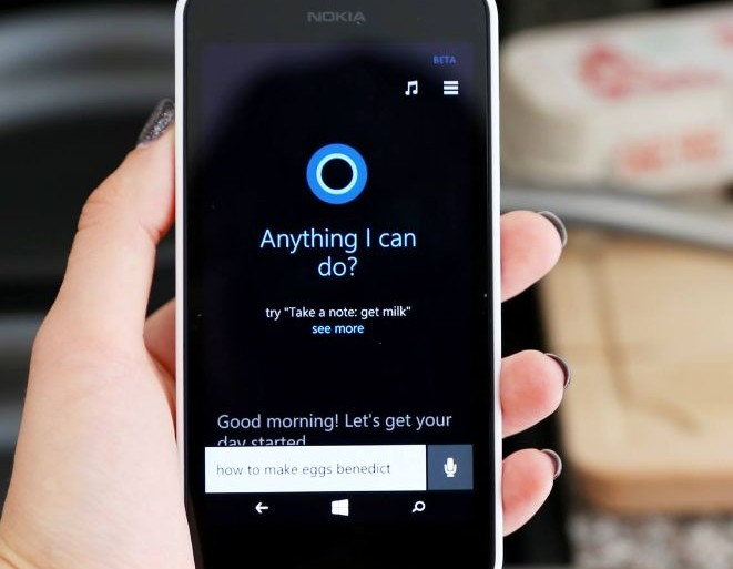 cortana-integration-microsoft-windows-10