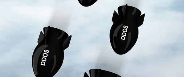 ddos-rackspace