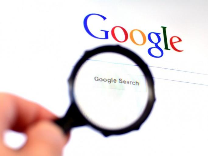 droit-oubli-google-50000-demandes-france