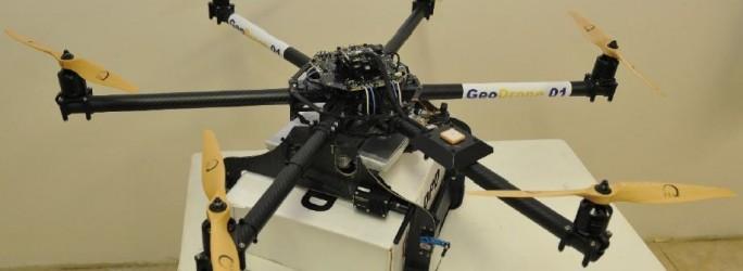 geodrone-geopost-livraison-colis-drone-filiale-la-poste