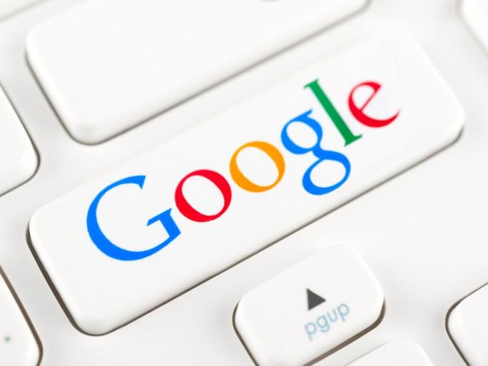 google news-espagne