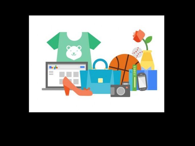 google-shopping-fonction-achat-un-clic-facon-amazon