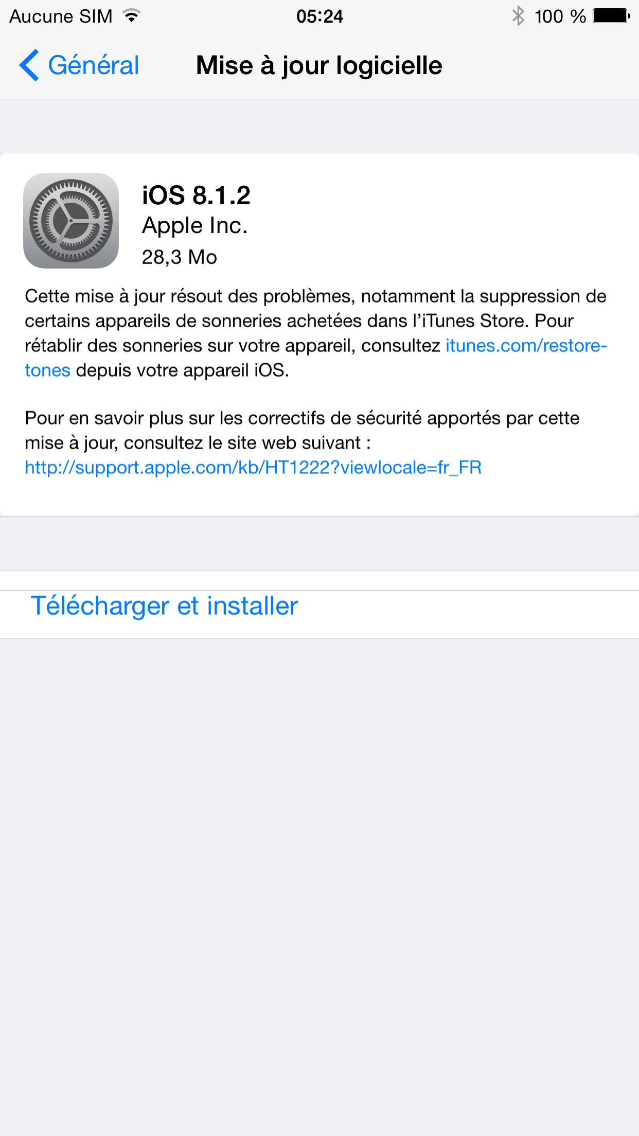 iOS_812_Apple_a