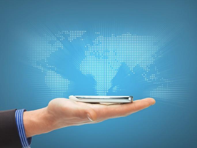 idc-smartphones-2014