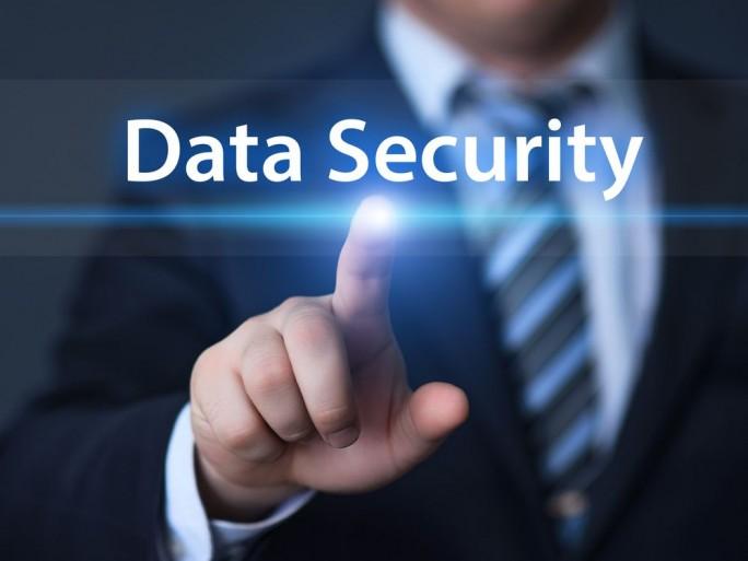 imperva-securite-database-base-donnees-sgbd