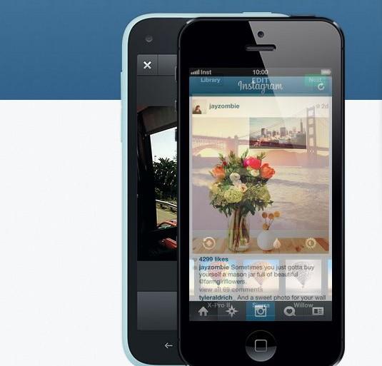 instagram-300-millions-utilisateurs