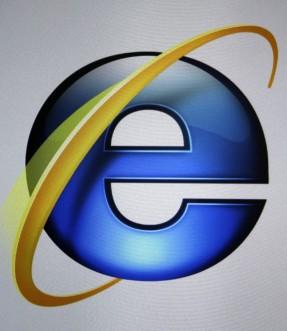 Ballot screen : Microsoft bientôt dégagé de ses obligations multi-navigateurs sur Windows