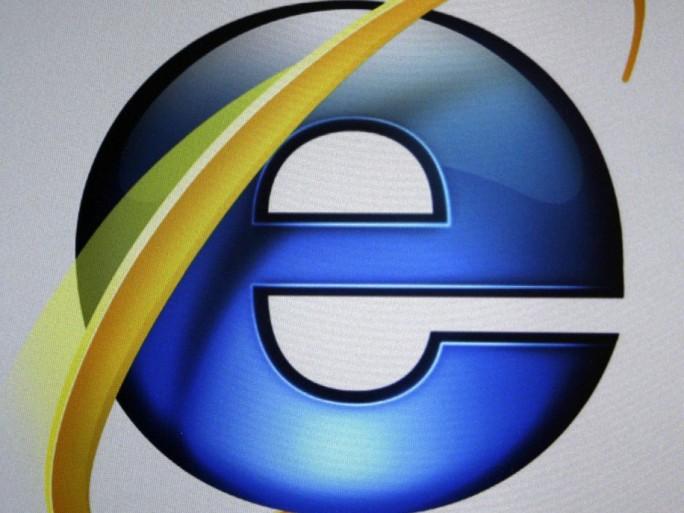 internet-explorer-ballot-screen-navigateurs-windows-microsoft