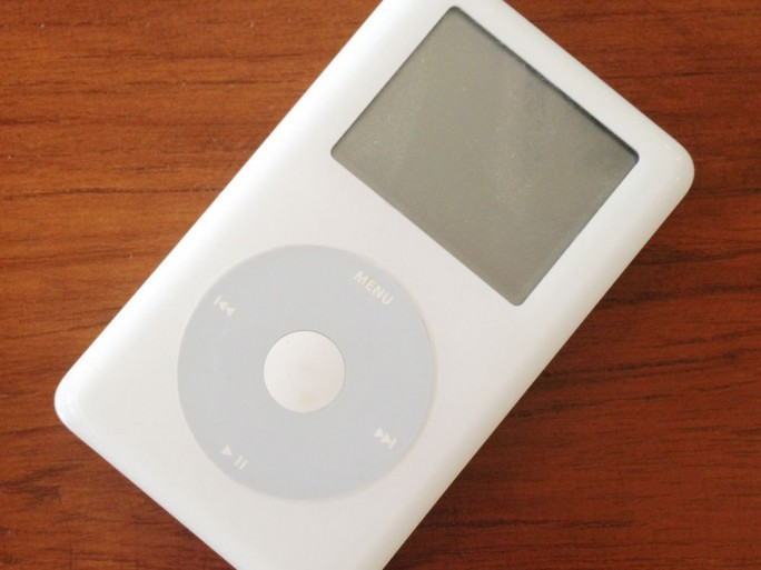 ipod-itunes-musique-numerique-apple-proces-antitrust