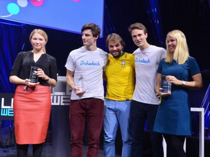 jukedeck-easysize-naturalcycles-finalistes-startup-competition