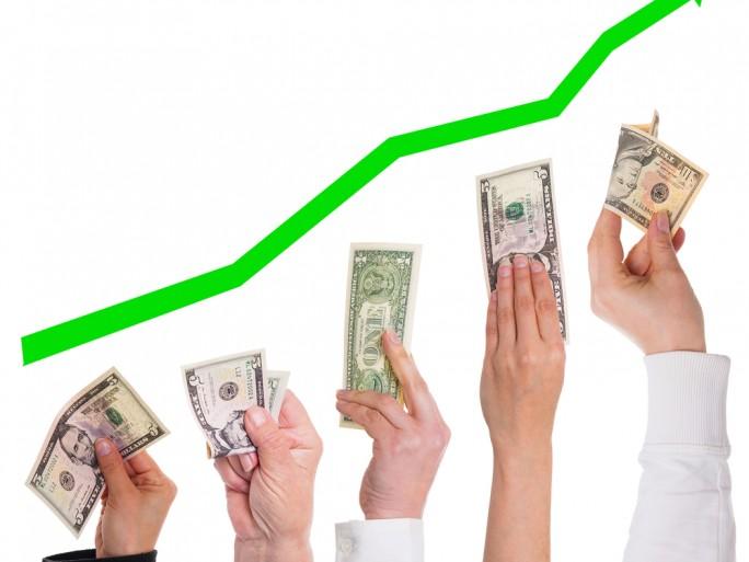 khosla-ventures-capital-risque