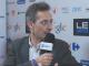 """Vidéo Marc Leprat – Markelys : """"Nous voulons réinventer la relation entre les internautes et les marques"""""""