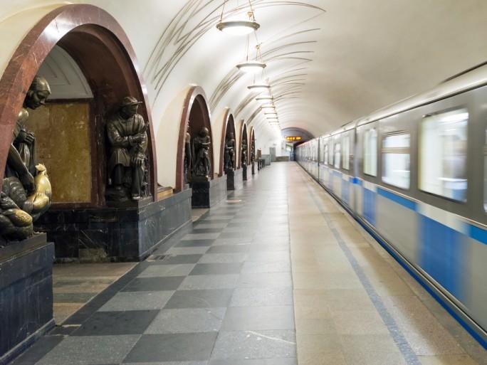 metro-moscou-wifi