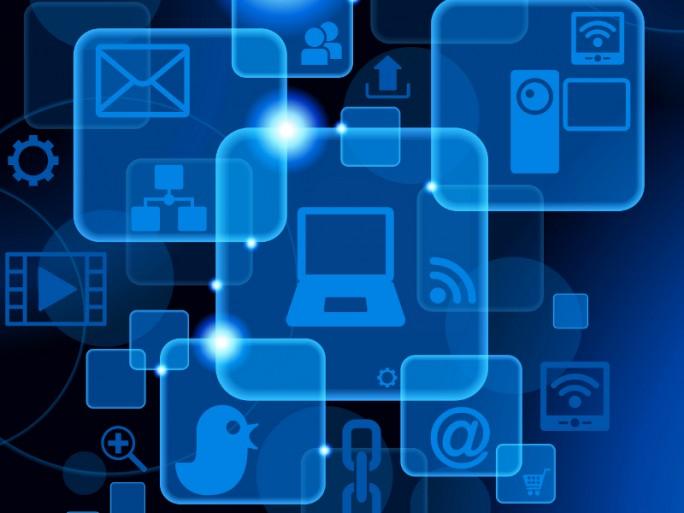 microsoft-salesforce-files-connect