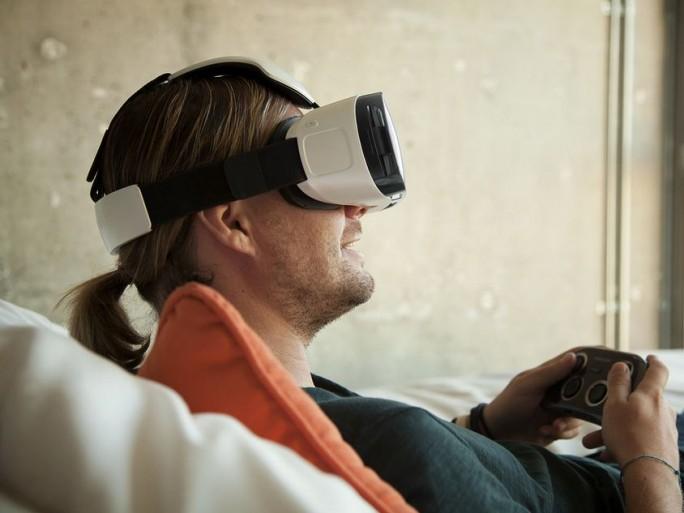 milk-VR-samsung-gear-V-casque-realite-virtuelle