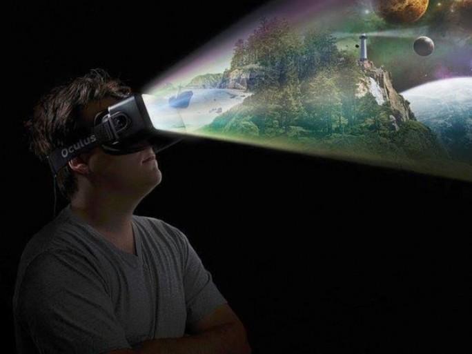 oculus-vr-rachats