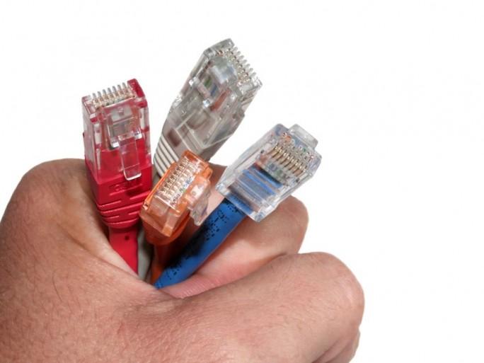 qualite-service-internet-fixe-free-déboute-devant-conseil-etat
