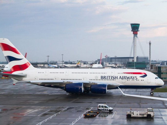 royaume-uni-panne-informatique-controle-aerien-perturbe-les-vols