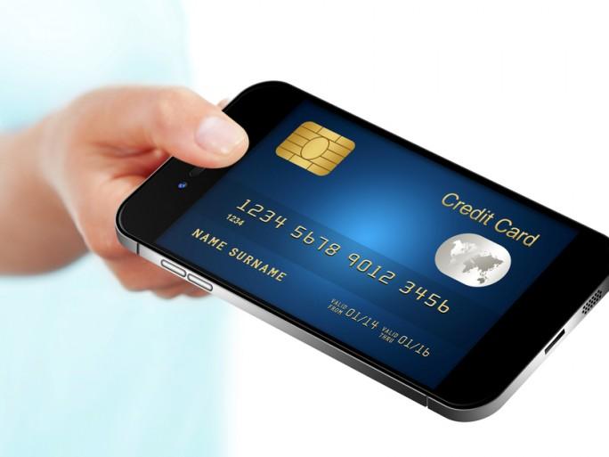 samsung-paiement mobile