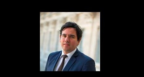 sebastien-soriano-candidat-presidence-arcep