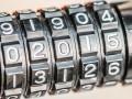 securite-2015-tendances