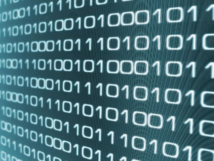 securite-it-wordpress-slider-revolution