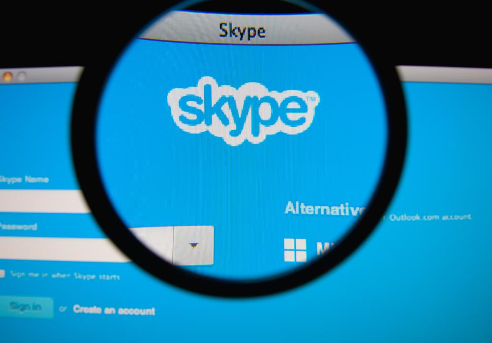 Skype : qu'est ce qui change pour la rentrée ?